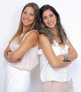 avocats francophone en Israel immobilier bitouah leumi