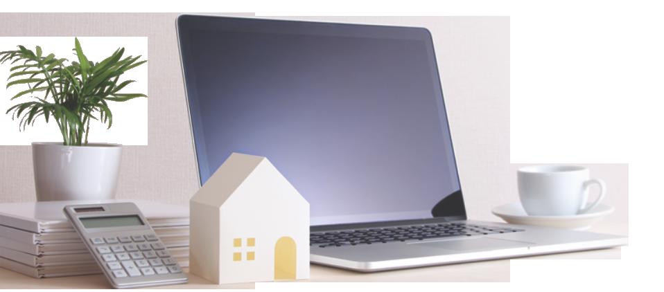 Acheter un appartement à distance, c'est possible et en toute sécurité !