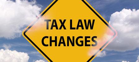 Actualité : Taxe d'acquisition pour les résidents étrangers et investisseurs